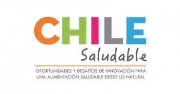 chile-saludable-vol-6