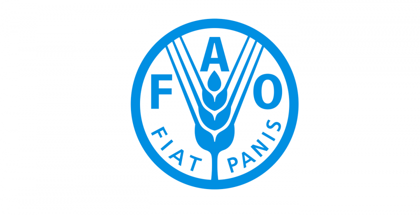 noticia-fao
