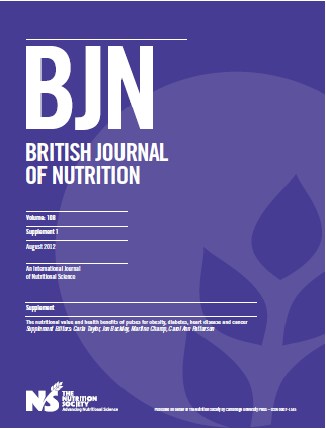 British-Journal-of-Nutrition-Large